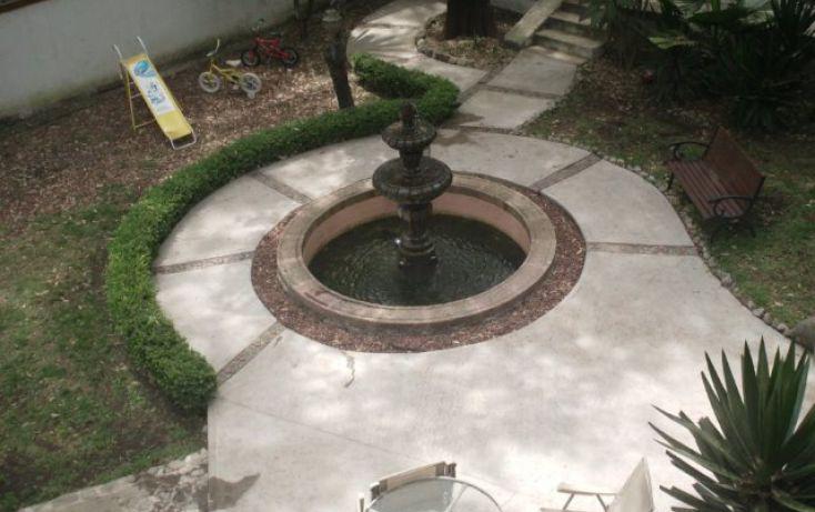Foto de casa en venta en, huitzilac, huitzilac, morelos, 1824070 no 15