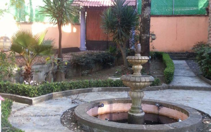 Foto de casa en venta en, huitzilac, huitzilac, morelos, 1824070 no 16