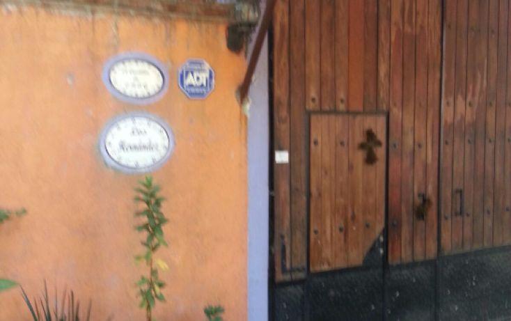 Foto de casa en venta en, huitzilac, huitzilac, morelos, 1824070 no 18
