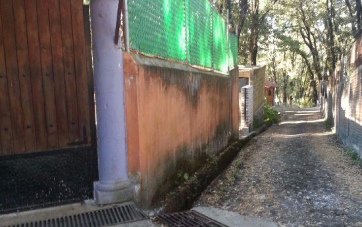 Foto de casa en venta en, huitzilac, huitzilac, morelos, 1824070 no 19
