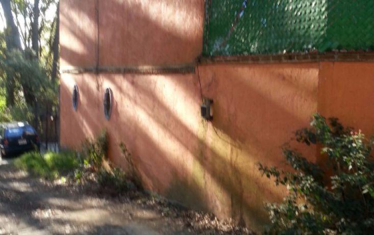 Foto de casa en venta en, huitzilac, huitzilac, morelos, 1824070 no 20