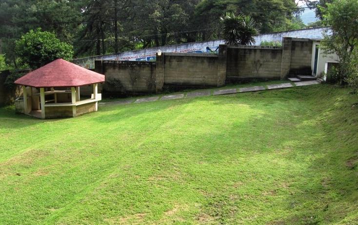 Foto de casa en venta en  , huitzilac, huitzilac, morelos, 1859124 No. 06
