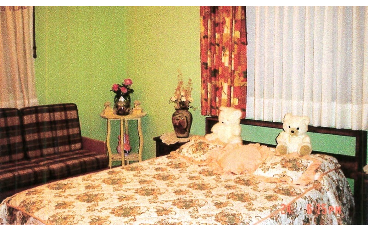 Foto de casa en venta en  , huitzilac, huitzilac, morelos, 1859124 No. 15