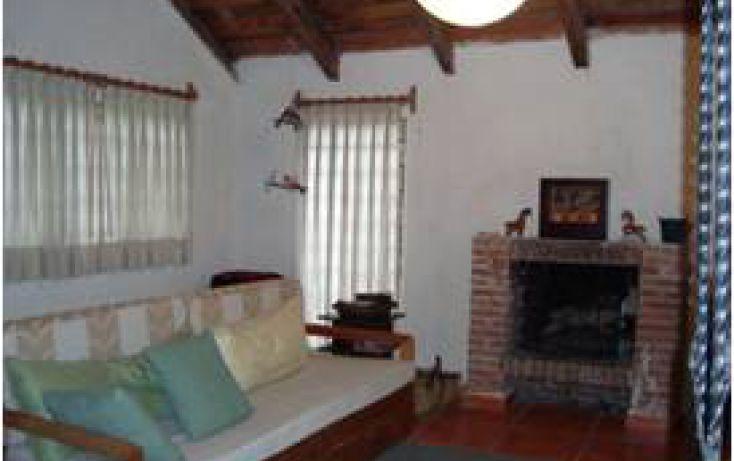 Foto de casa en venta en, huitzilac, huitzilac, morelos, 2019925 no 03