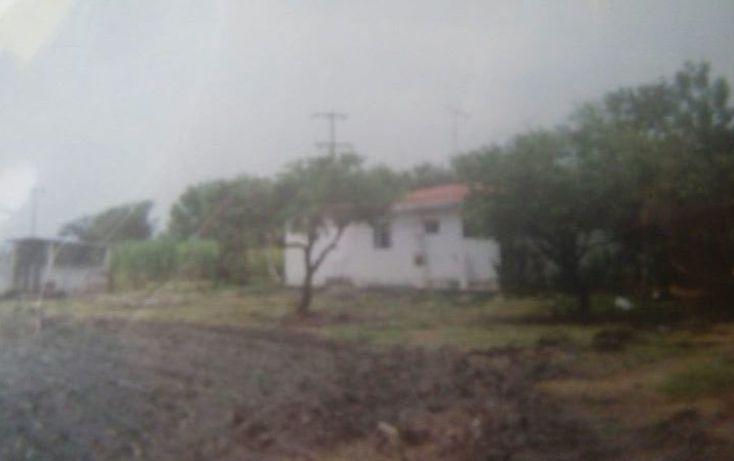 Foto de terreno habitacional en venta en, huitzililla, ayala, morelos, 1684637 no 02