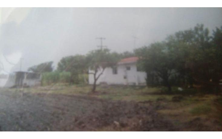 Foto de terreno habitacional en venta en  , huitzililla, ayala, morelos, 1684637 No. 02