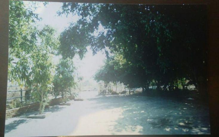 Foto de terreno habitacional en venta en, huitzililla, ayala, morelos, 1684637 no 03