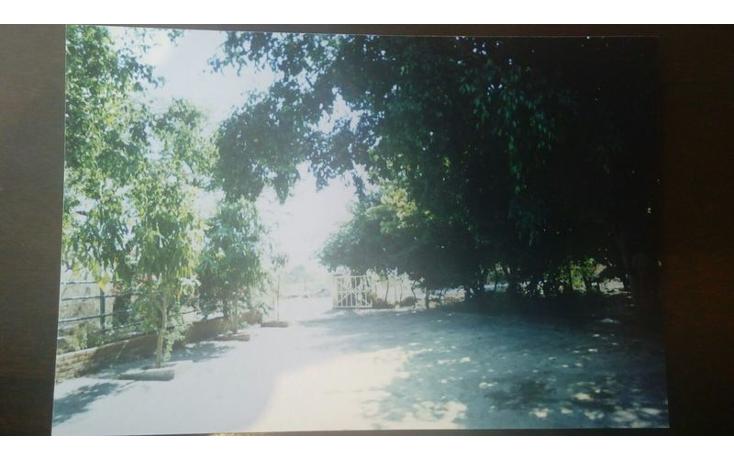 Foto de terreno habitacional en venta en  , huitzililla, ayala, morelos, 1684637 No. 03