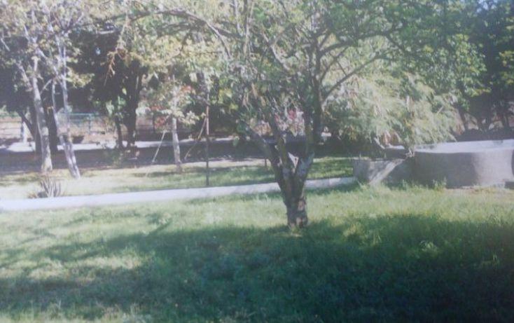 Foto de terreno habitacional en venta en, huitzililla, ayala, morelos, 1684637 no 04