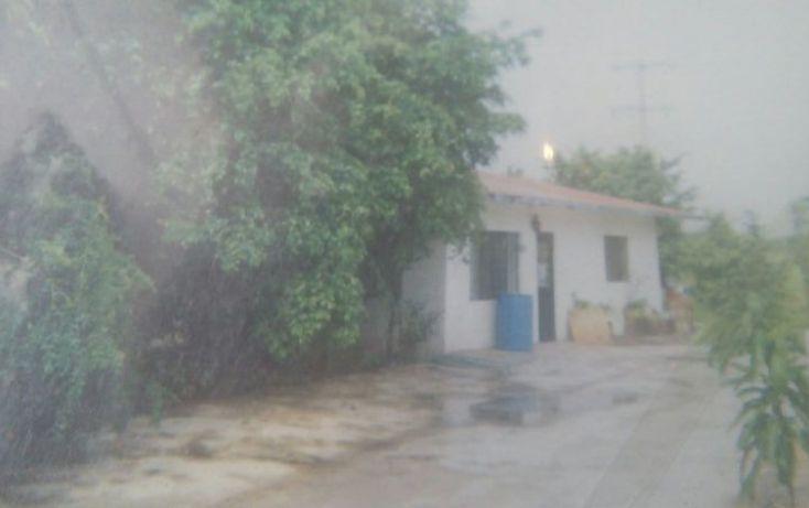 Foto de terreno habitacional en venta en, huitzililla, ayala, morelos, 1684637 no 05
