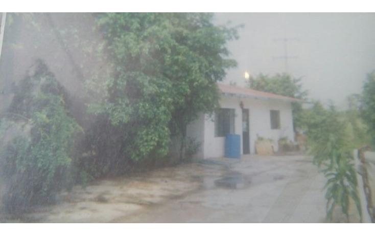 Foto de terreno habitacional en venta en  , huitzililla, ayala, morelos, 1684637 No. 05