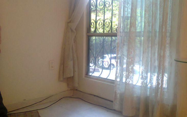 Foto de departamento en venta en huitzilin 48 c2 200, el paraíso, iztapalapa, df, 1706862 no 04