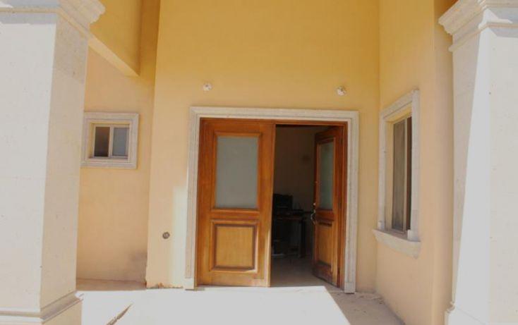 Foto de casa en venta en huitzilopochtli 206, san patricio plus, saltillo, coahuila de zaragoza, 1496817 no 02