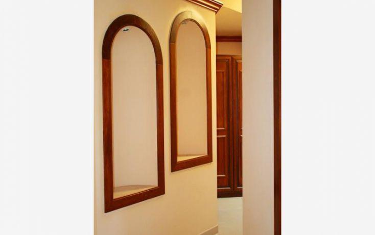 Foto de casa en venta en huitzilopochtli 206, san patricio plus, saltillo, coahuila de zaragoza, 1496817 no 03