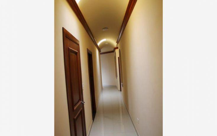 Foto de casa en venta en huitzilopochtli 206, san patricio plus, saltillo, coahuila de zaragoza, 1496817 no 04