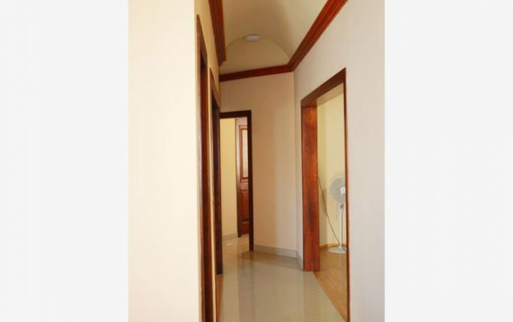 Foto de casa en venta en huitzilopochtli 206, san patricio plus, saltillo, coahuila de zaragoza, 1496817 no 05