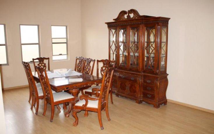 Foto de casa en venta en huitzilopochtli 206, san patricio plus, saltillo, coahuila de zaragoza, 1496817 no 07