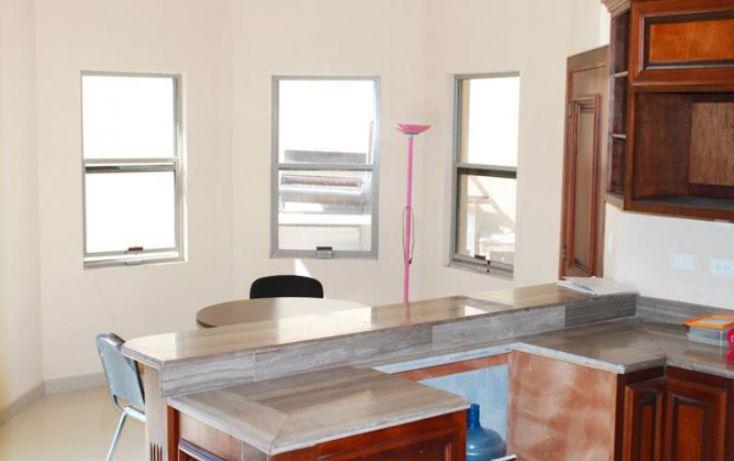 Foto de casa en venta en huitzilopochtli 206, san patricio plus, saltillo, coahuila de zaragoza, 1496817 no 10