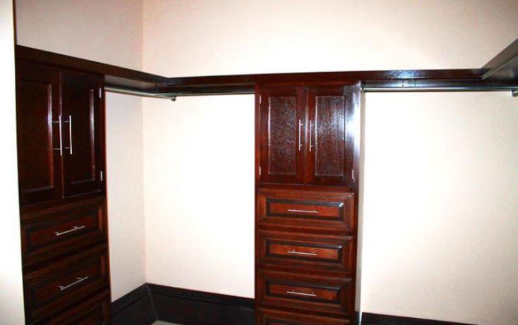 Foto de casa en venta en huitzilopochtli 206, san patricio plus, saltillo, coahuila de zaragoza, 1496817 no 14