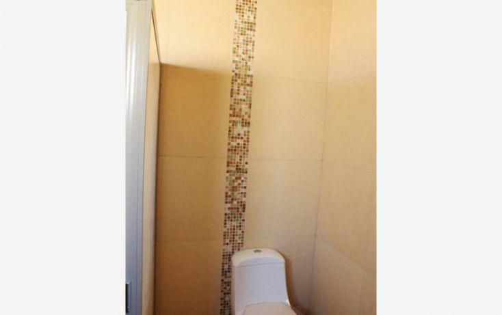 Foto de casa en venta en huitzilopochtli 206, san patricio plus, saltillo, coahuila de zaragoza, 1496817 no 17