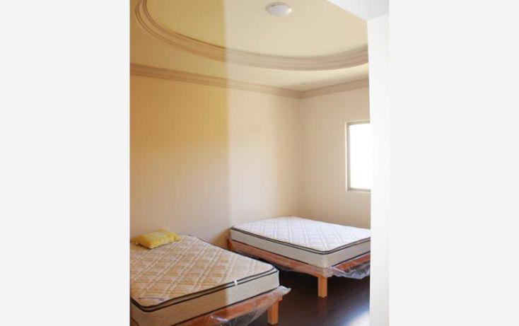 Foto de casa en venta en huitzilopochtli 206, san patricio plus, saltillo, coahuila de zaragoza, 1496817 no 18
