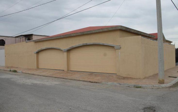 Foto de casa en venta en huitzilopochtli 206, san patricio plus, saltillo, coahuila de zaragoza, 1496817 no 23