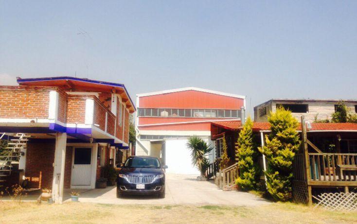 Foto de bodega en venta en, huixquilucan de degollado centro, huixquilucan, estado de méxico, 1288695 no 01