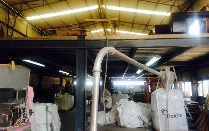 Foto de bodega en venta en, huixquilucan de degollado centro, huixquilucan, estado de méxico, 1288695 no 02