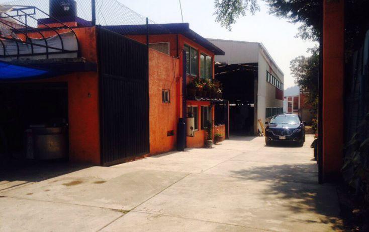 Foto de bodega en venta en, huixquilucan de degollado centro, huixquilucan, estado de méxico, 1288695 no 04