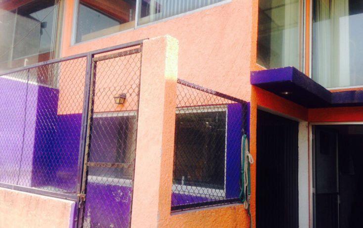 Foto de bodega en venta en, huixquilucan de degollado centro, huixquilucan, estado de méxico, 1288695 no 06