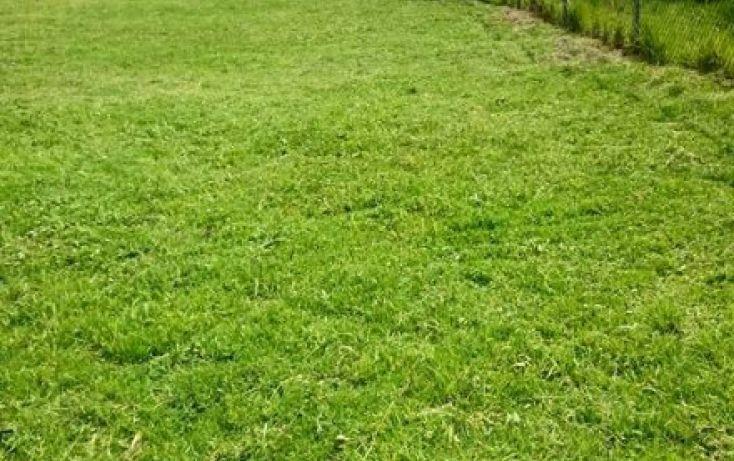 Foto de terreno habitacional en venta en, huixquilucan de degollado centro, huixquilucan, estado de méxico, 1453389 no 03