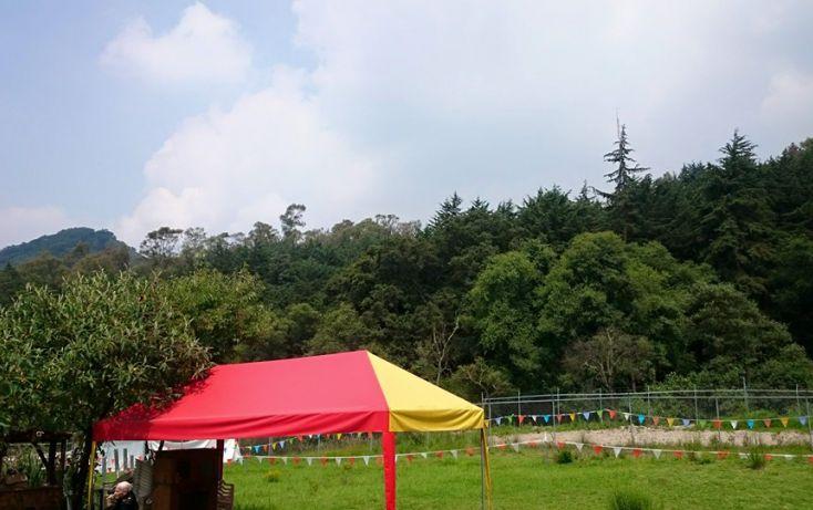 Foto de terreno habitacional en venta en, huixquilucan de degollado centro, huixquilucan, estado de méxico, 1453389 no 09