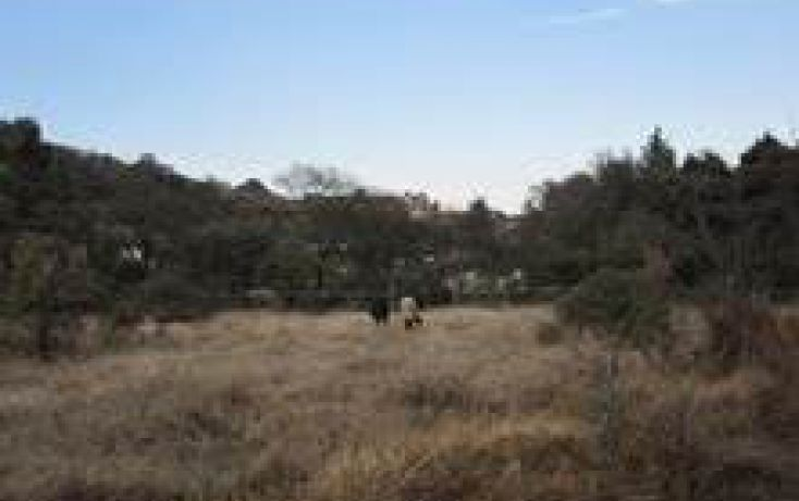Foto de terreno habitacional en venta en, huixquilucan de degollado centro, huixquilucan, estado de méxico, 1453389 no 17