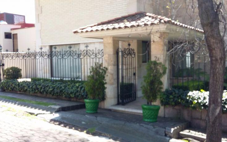 Foto de casa en renta en, huixquilucan de degollado centro, huixquilucan, estado de méxico, 1716183 no 01