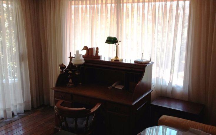 Foto de casa en renta en, huixquilucan de degollado centro, huixquilucan, estado de méxico, 1716183 no 04