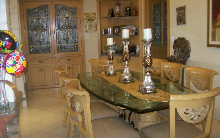 Foto de departamento en venta en  , huixquilucan de degollado centro, huixquilucan, méxico, 1127257 No. 03