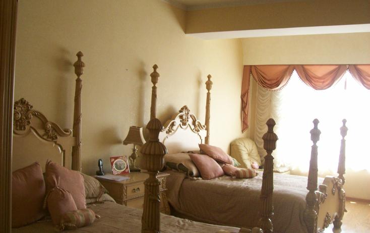 Foto de departamento en venta en  , huixquilucan de degollado centro, huixquilucan, méxico, 1127257 No. 04