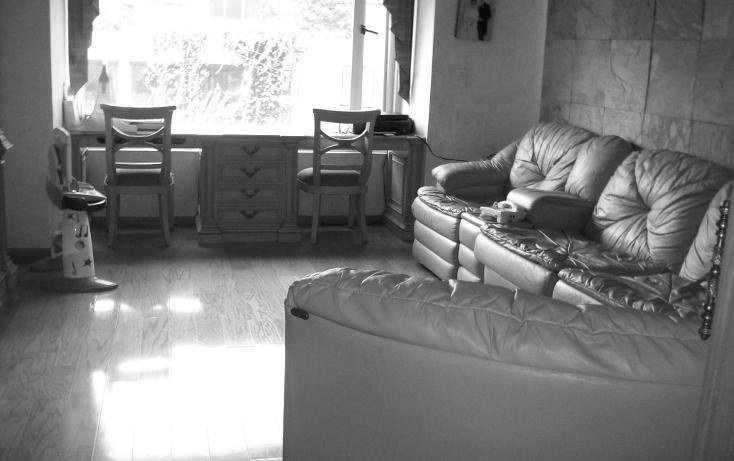 Foto de departamento en venta en  , huixquilucan de degollado centro, huixquilucan, méxico, 1127257 No. 11