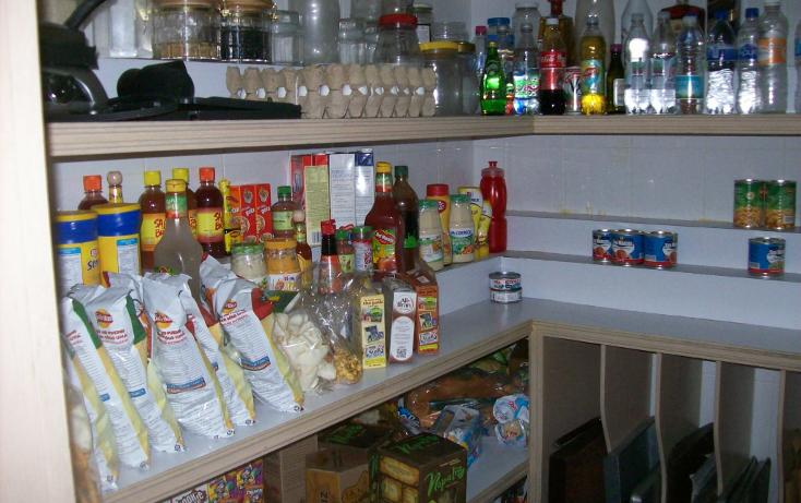 Foto de departamento en venta en  , huixquilucan de degollado centro, huixquilucan, méxico, 1127257 No. 14