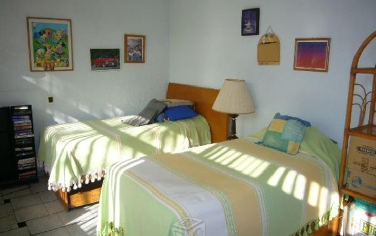 Foto de casa en venta en  , huixquilucan de degollado centro, huixquilucan, méxico, 1148923 No. 05