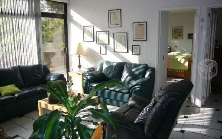 Foto de casa en venta en  , huixquilucan de degollado centro, huixquilucan, méxico, 1148923 No. 06