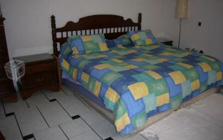 Foto de casa en venta en  , huixquilucan de degollado centro, huixquilucan, méxico, 1148923 No. 09