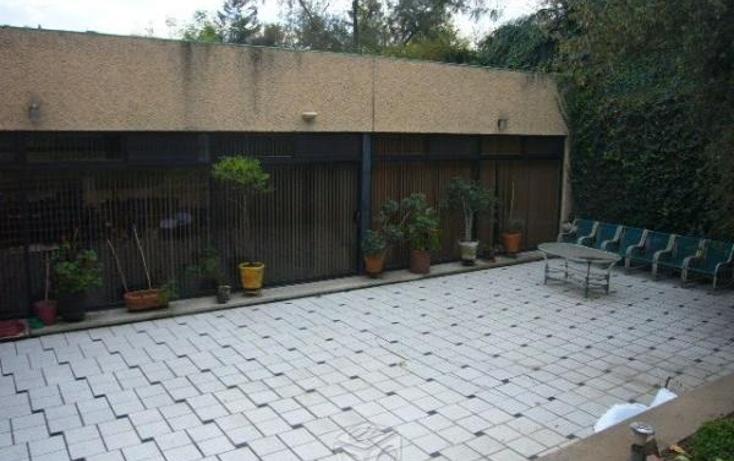 Foto de casa en venta en  , huixquilucan de degollado centro, huixquilucan, méxico, 1148923 No. 11
