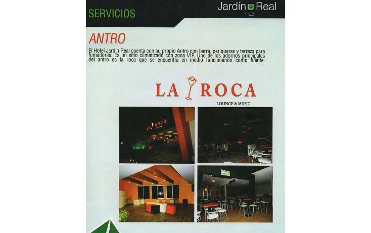 Foto de edificio en venta en  , huixtla centro, huixtla, chiapas, 1698874 No. 05
