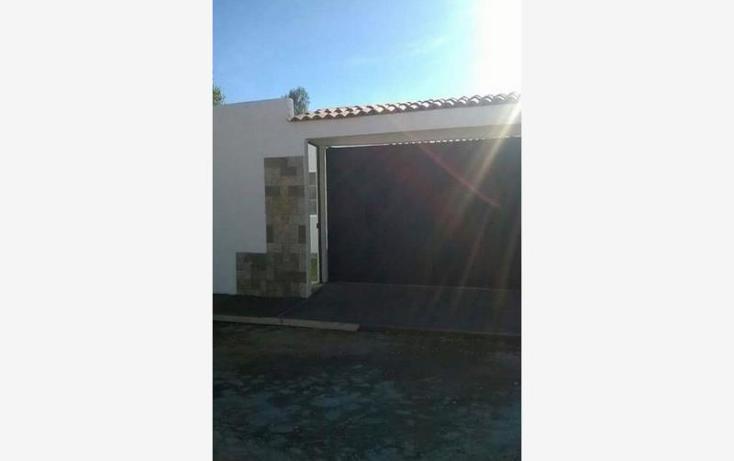 Foto de casa en venta en huizache 0, bordo blanco, tequisquiapan, querétaro, 4236779 No. 02