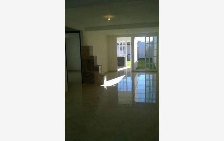 Foto de casa en venta en huizache 0, bordo blanco, tequisquiapan, querétaro, 4236779 No. 04