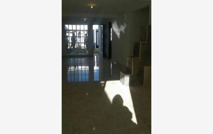 Foto de casa en venta en huizache 0, bordo blanco, tequisquiapan, querétaro, 4236779 No. 05
