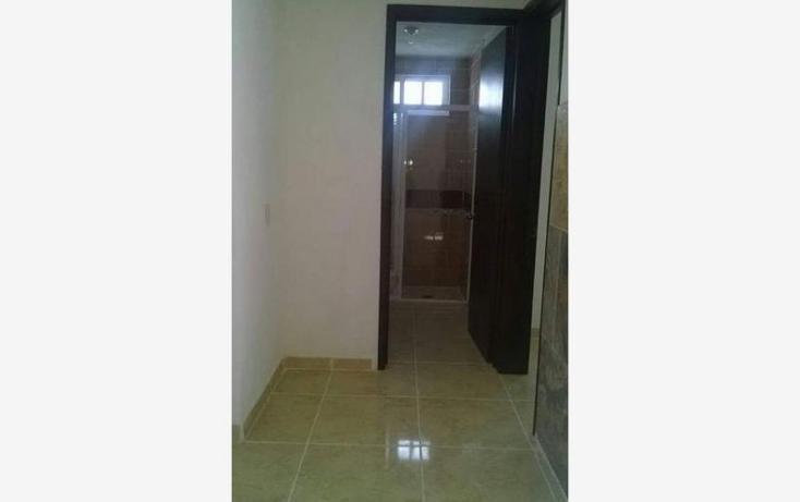 Foto de casa en venta en huizache 0, bordo blanco, tequisquiapan, querétaro, 4236779 No. 06