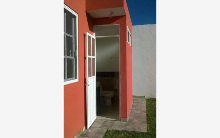 Foto de casa en venta en huizache 0, bordo blanco, tequisquiapan, querétaro, 4236779 No. 08