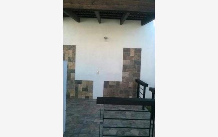 Foto de casa en venta en huizache 0, bordo blanco, tequisquiapan, querétaro, 4236779 No. 09